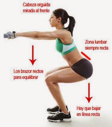 ejercicios-para-eliminar-celulitis