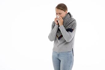 Pengobatan Untuk Meringankan Gejala Sinusitis