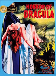 Dracula (1958) [1958] HD [1080p] Latino [GoogleDrive] SilvestreHD