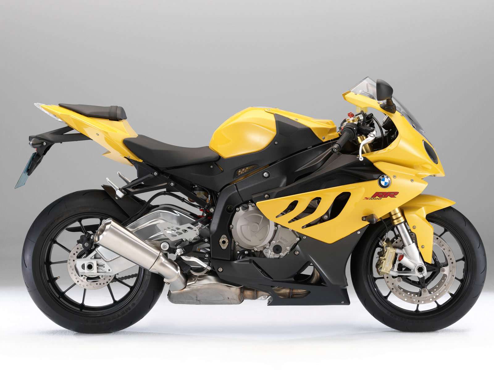 2010 bmw s1000rr motorcycle accident lawyers info. Black Bedroom Furniture Sets. Home Design Ideas