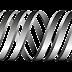 Mendesain Logo Sendiri Dengan Mudah Menggunakan Zyro Logo Maker