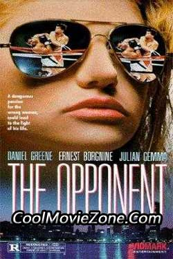 The Opponent (1988)