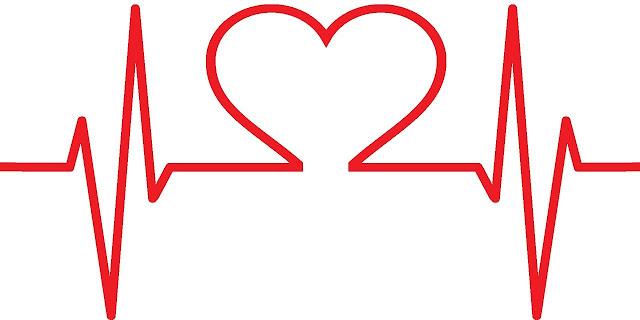 Oatmeal Business Idea Heart Care