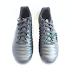 TDD060 Sepatu Pria-Sepatu Bola-Sepatu Nike Legend   100% Original