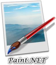 Paint Editing Foto Untuk Windows