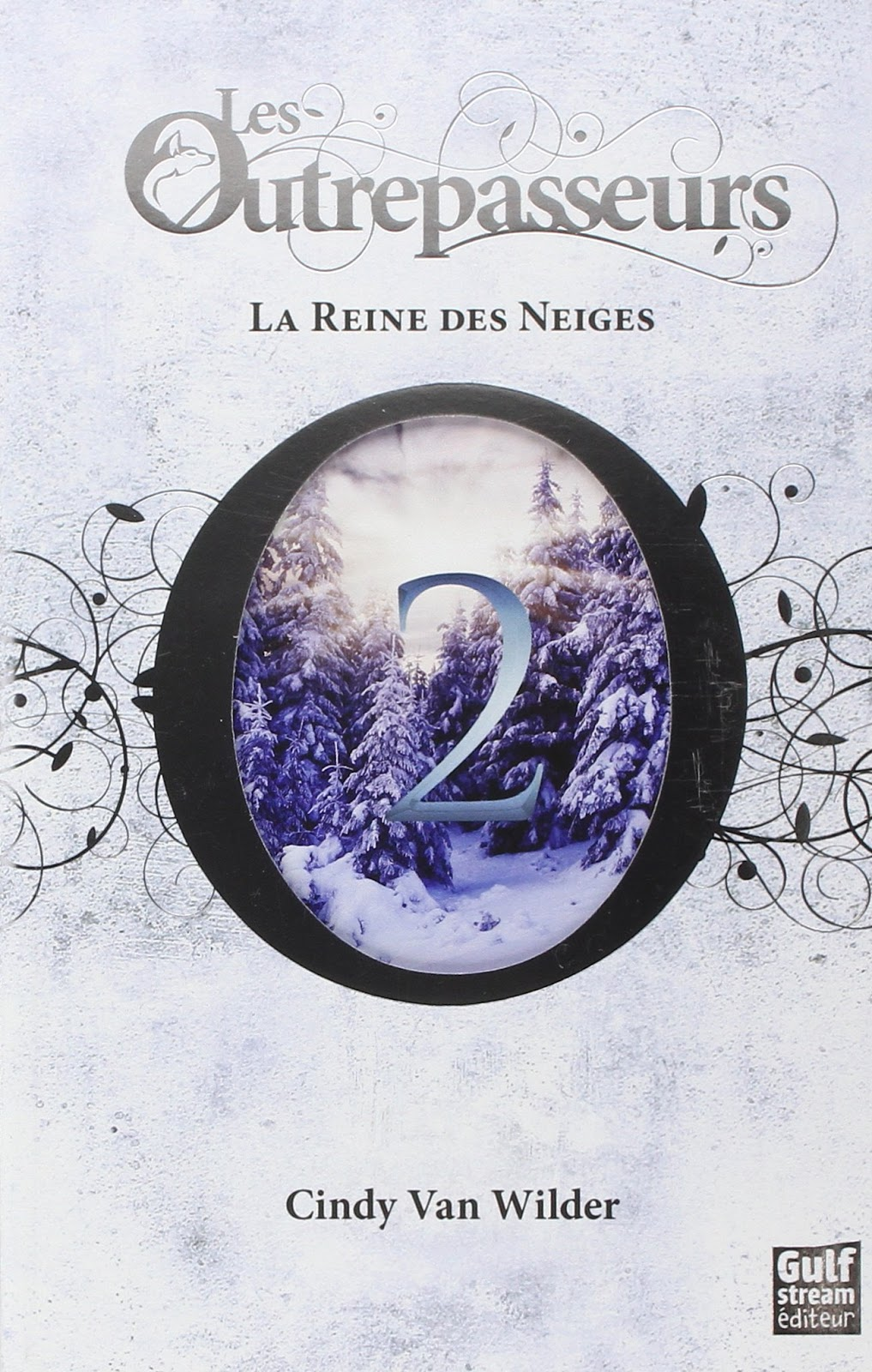 les lectures d 39 alice la reine des neiges les outrepasseurs 2 cindy van wilder. Black Bedroom Furniture Sets. Home Design Ideas