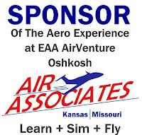 http://www.airassociatesmo.com/tae/