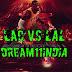 LAC vs LAL Dream11 NBA Team Prediction – Fantasy Team News