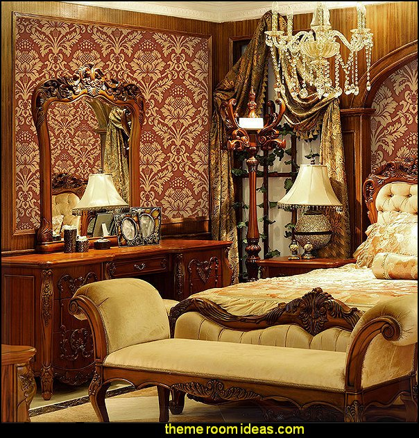 victorian parlor victorian bedrooms decorating victorian style rooms