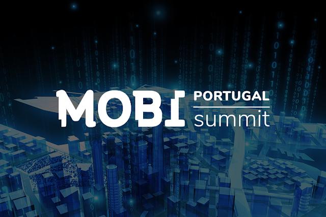 NEC marca presença no Portugal Mobi Summit