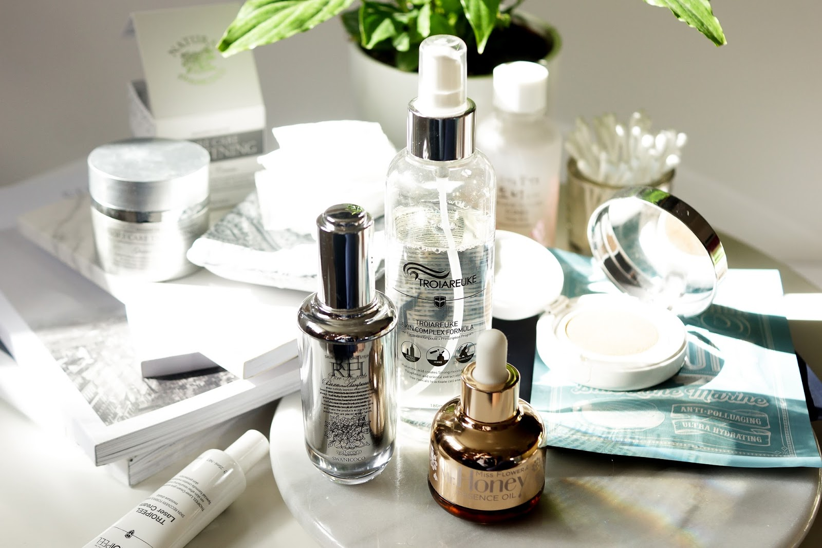 best-korean-skincare-brands-barely-there-beauty-blog-photography-lifestyle