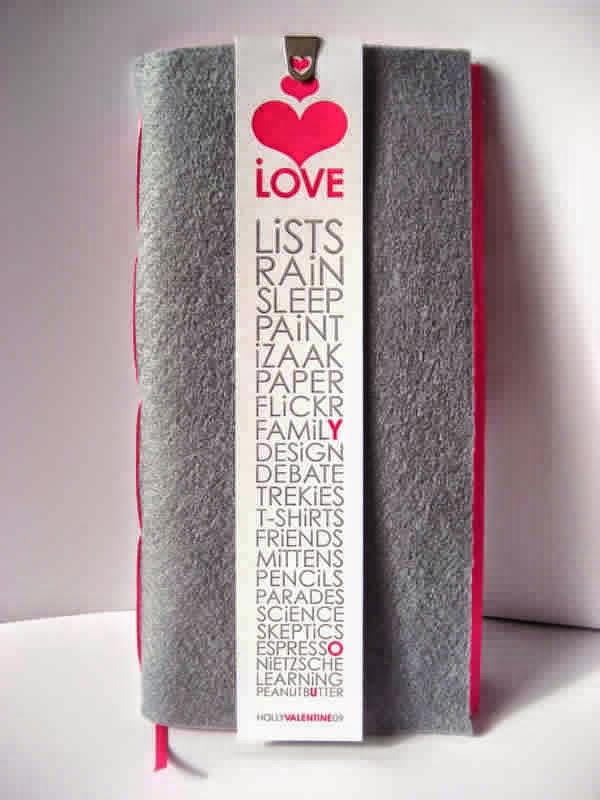 للفلانتين 2016 رومانسيه لعيد الحب 25-valentine-bookmar