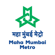 Maha Mumbai Metro 2021 Jobs Recruitment Notification of Section Engineer & more 120 Posts