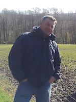 Darran France profile image