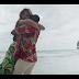 VIDEO:Jux - Unaniweza:Download