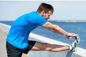 5 Manfaat Olahraga Untuk Kesehatan