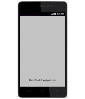This post i will share with you latest version of micromax Q372 flash file. you can easily download this micromax firmware. download this latest v flash file