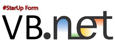 cover%2Bvb - #Vb.Net  Part 7  – Tutorial Cara Mengatur Supaya Form Pertama Yang Tampil Ketika Dijalnkan