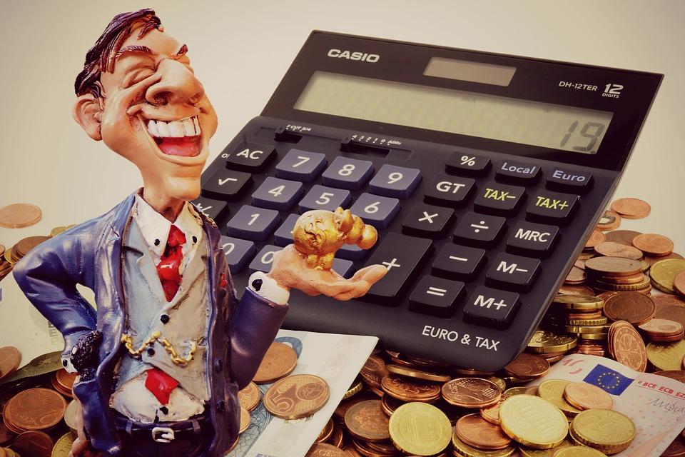 Yogi government took a big decision on deposits and profits