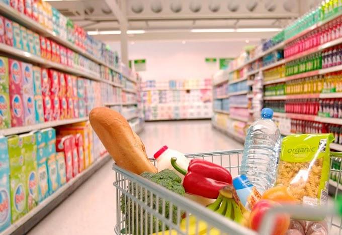 Πώς θα λειτουργήσουν τα Σούπερ μάρκετ το τριήμερο του Αγίου Πνεύματος