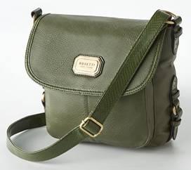 Fashion Rosetti Handbags In Montreal