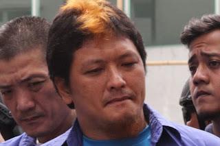 Freddy Budiman Gembong Narkoba, Masuk Dalam Daftar Eksekusi Mati Jilid III