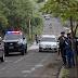 Policía de Nicaragua rechaza petición humanitaria para ver a opositores detenidos