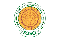 tosci logo 389 268shar 50brig 20 c1 c t