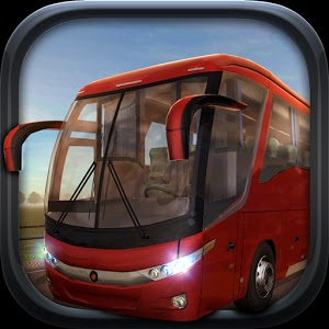 Download Game Gratis: Bus Simulator 2015 1.8.0 – Android APK