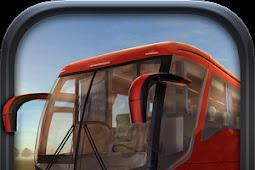 Download Game Gratis: Bus Simulator 2015 1.8.0 - Android APK