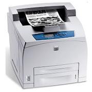 Xerox Phaser 6250 драйвер