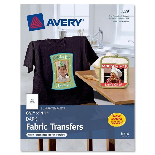 light t shirt transfer paper instructions