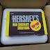 Hershey's Back to School Sweepstakes (4,500 Winners!)