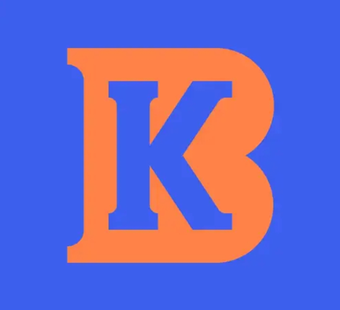 KashBora lian app