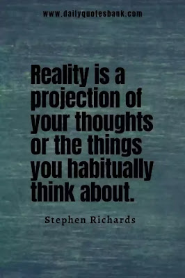 Read harsh quotes about reality in life, also read philosopher quotes on reality, love reality quotes, painful reality quotes