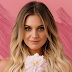 Kelsea Ballerini - This Feeling (Feat. The Chainsmokers)