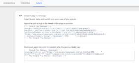 tagmanager-GTM