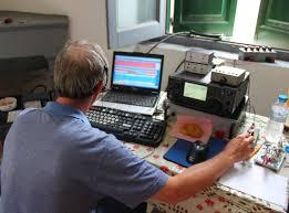 Ιωάννινα:Εξετάσεις για άδεια ταξί και  πτυχίο ραδιοερασιτεχνών
