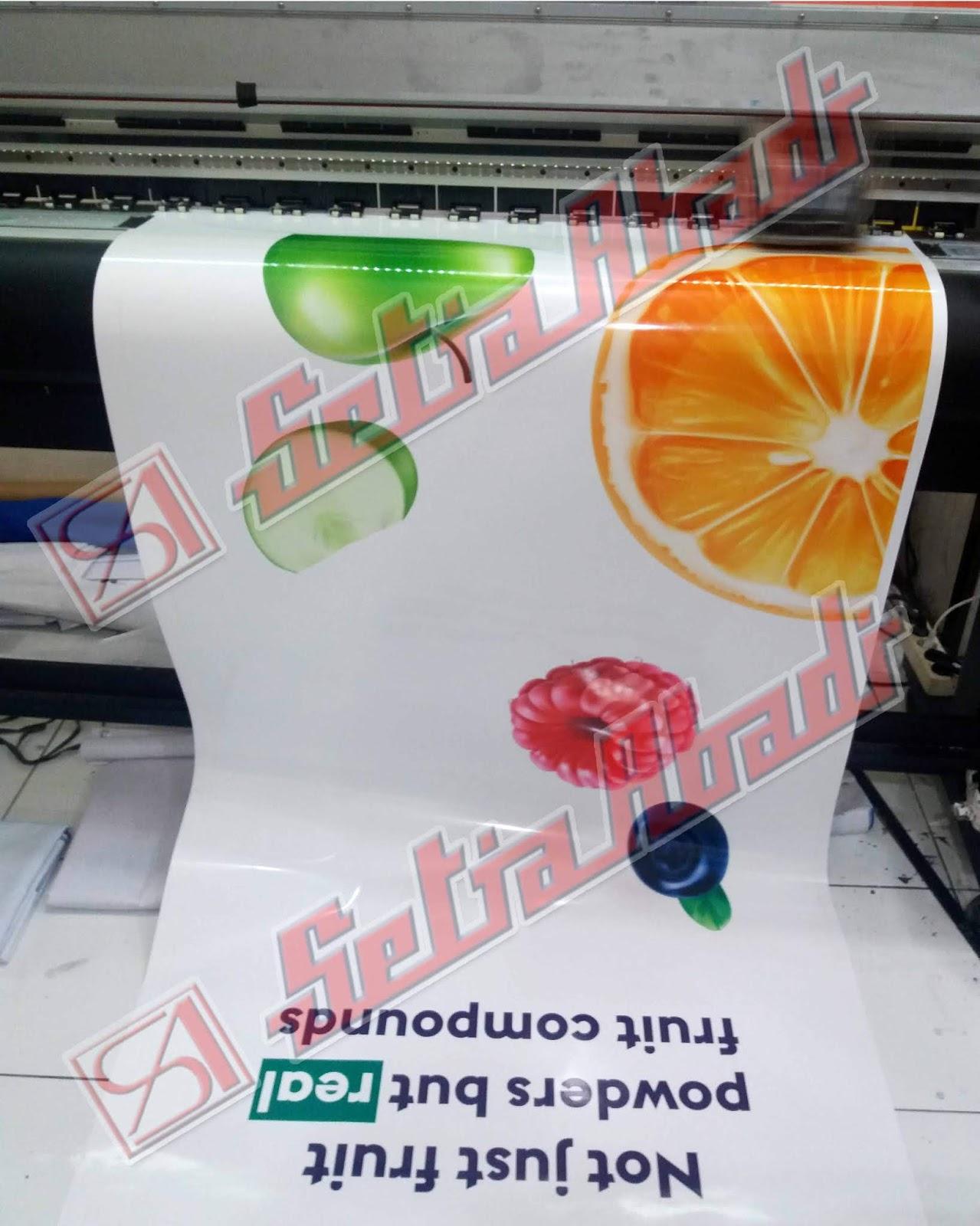 gambar produk 1