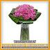 Bunga Meja 133