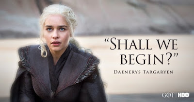 obsession, game-of-thrones-season-7, game-of-thrones, game-of-thrones-in-india, game-of-thrones-season-7-review, Reviews, game-of-thrones-season-7-episode-2,