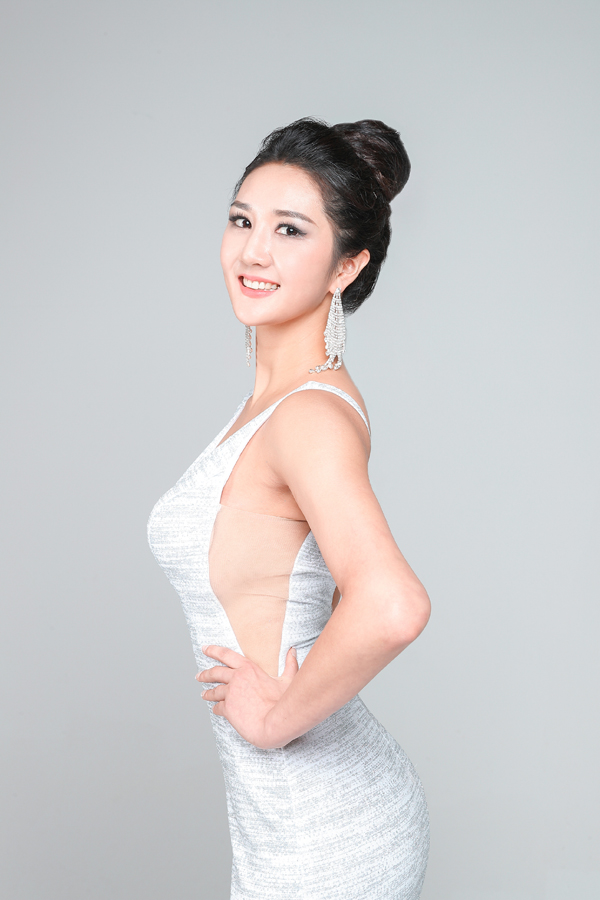 candidatas a miss queen korea 2019. final: 5 de sept. (envia candidata a miss universe, miss world & miss supranational). - Página 2 22-2
