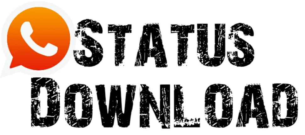Status Download