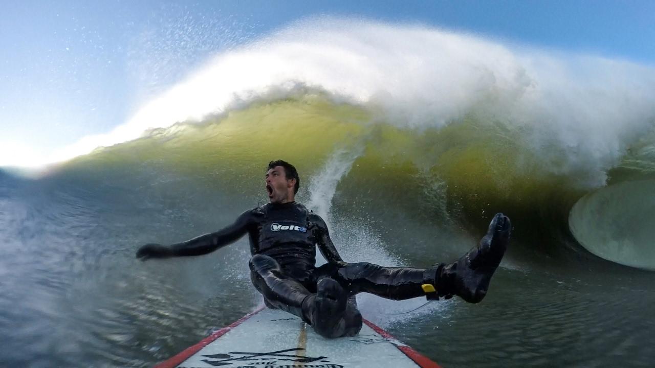 gopro francisco porcella mavericks ca 02 06 17 surf