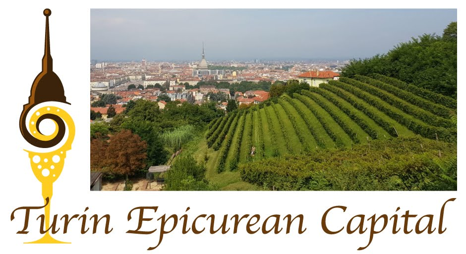 Turin Epicurean Capital