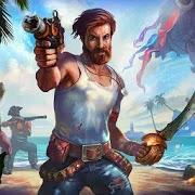 Survival Island: EVO Pro! v3.221 MOD UPDATE