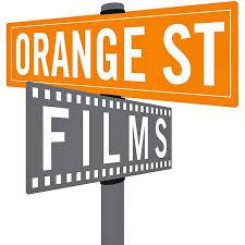 http://www.orangestfilms.com/