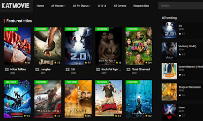 no1-website-to-download-any-bollywood-movies-hollywood-movies-southindian-movies-2019
