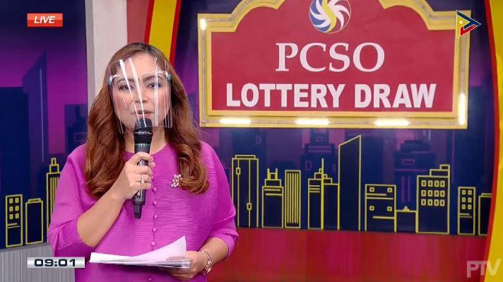 PCSO Lotto Result November 26, 2020 6/42, 6/49, EZ2, Swertres