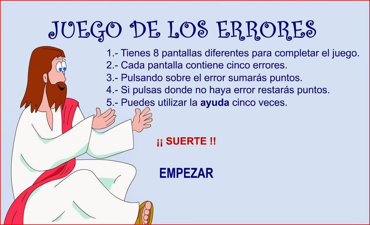 http://recursos.cnice.mec.es/bibliainfantil/nuevo/actividades/errores/errores.swf